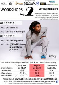 20160601_Flyer Josiah Bruce_Regular